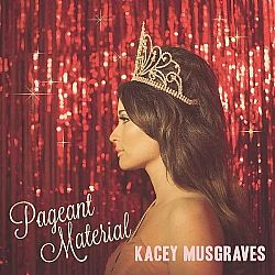 Pageant Material [VINYL]