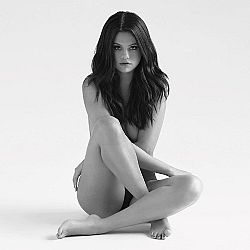 Revival [Deluxe Edition]