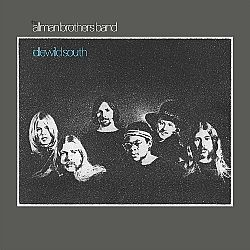 Idlewild South [Deluxe Edition]