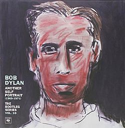 Another Self Portrait (1969-1971): The Bootleg Series Vol 10 [Vinyl]